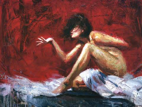 Reproductions of Henry Asencio' Mistral