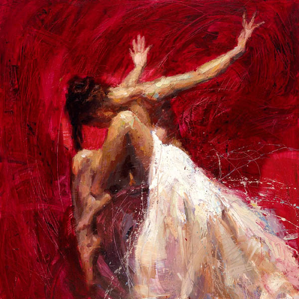Henry Asencio galleries,liberation reproductions of paintings