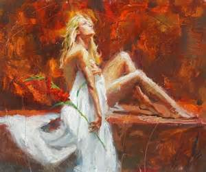 Reproductions of Henry Asencio's fine art for sale
