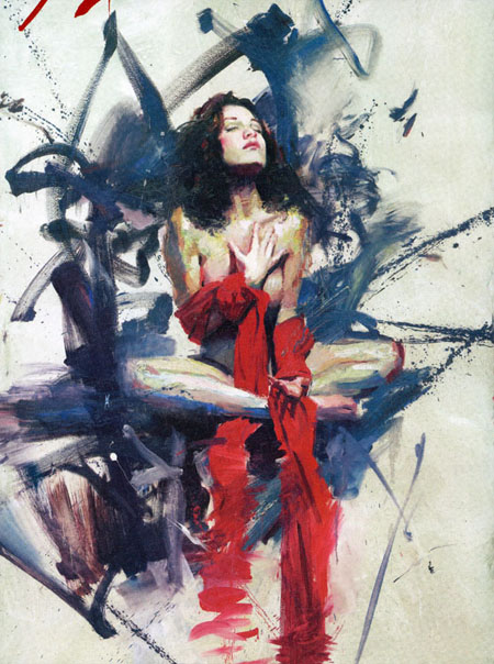 Reproductions of Henry Asencio's recognition