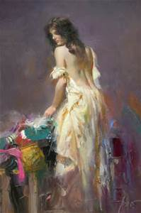 Pino Daeni paintings, Reproductions of Pino Daeni paintings art